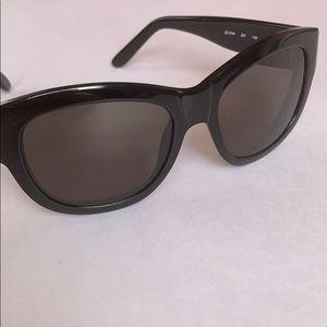 Chloe prescription sunglasses